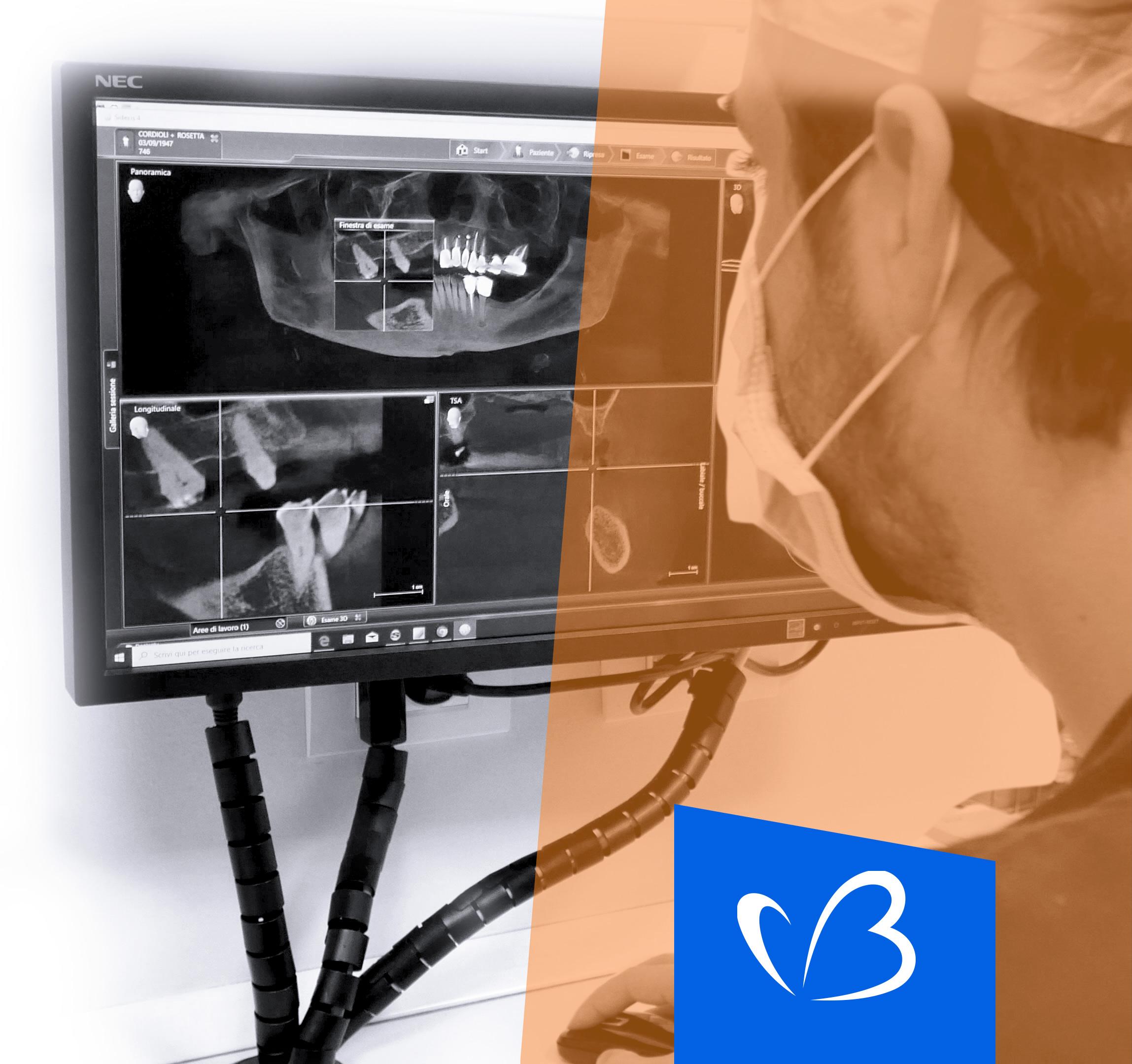 studio dentistico villafranca di verona