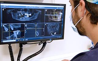 Studio Implantologia