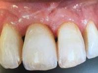 Dentista Verona