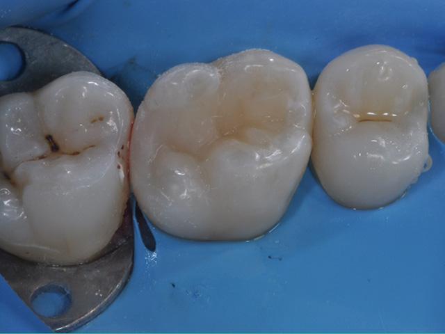 Centro dentistico Dossobuono
