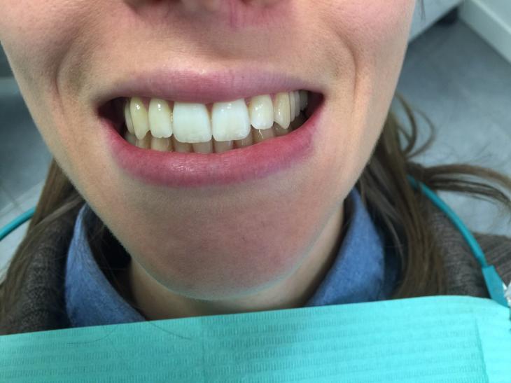 Studio dentista verona