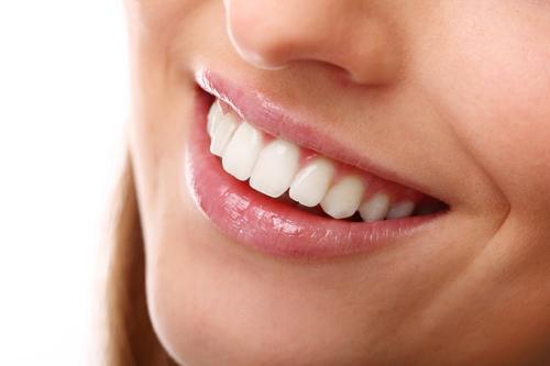 dentista aperto dossobuono