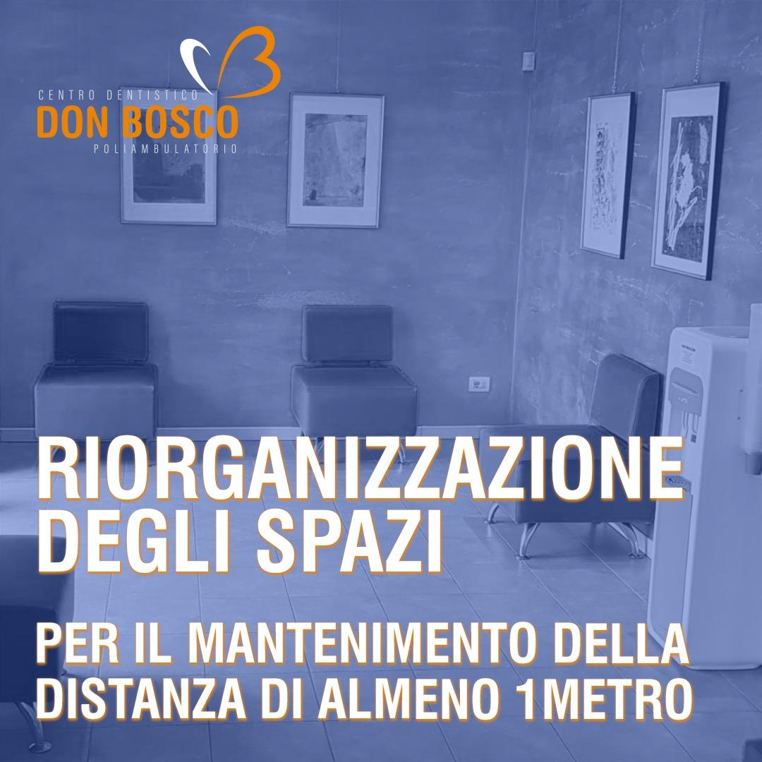 riorganizzazione.jpg?time=1631627458