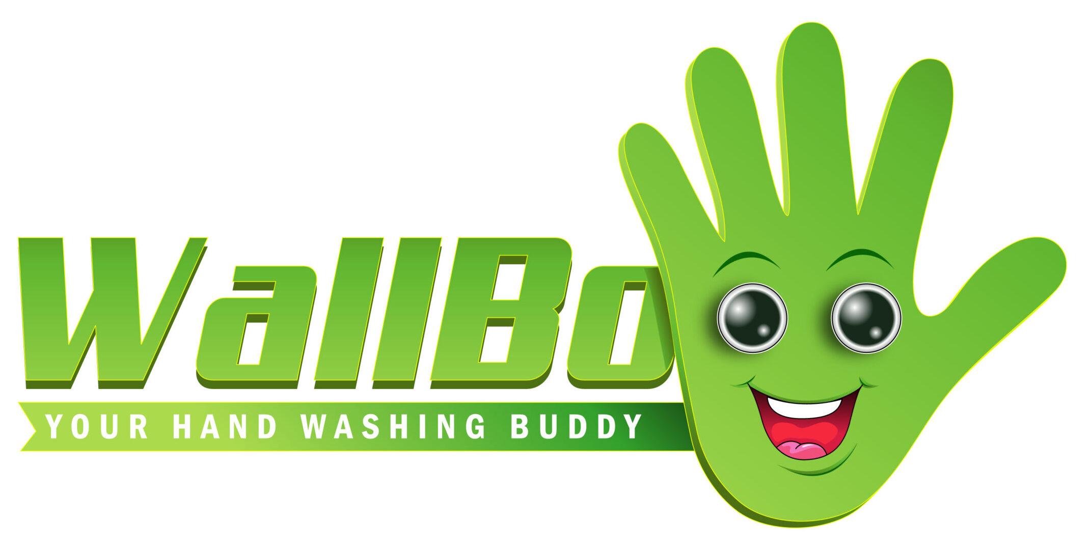 WallBo