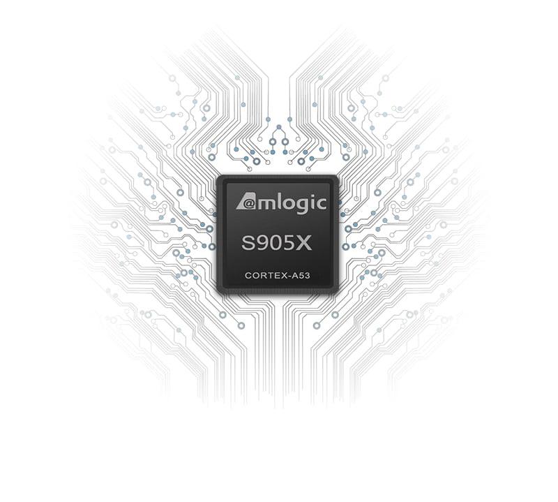 Super performance Adopt Quad Core Compatible chip 64Bits Compatible chip