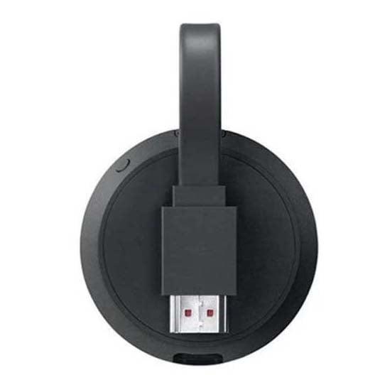 G5A Wireless Display Mirroring Device WiFi Display Screen Mirroring TV Stick (5)
