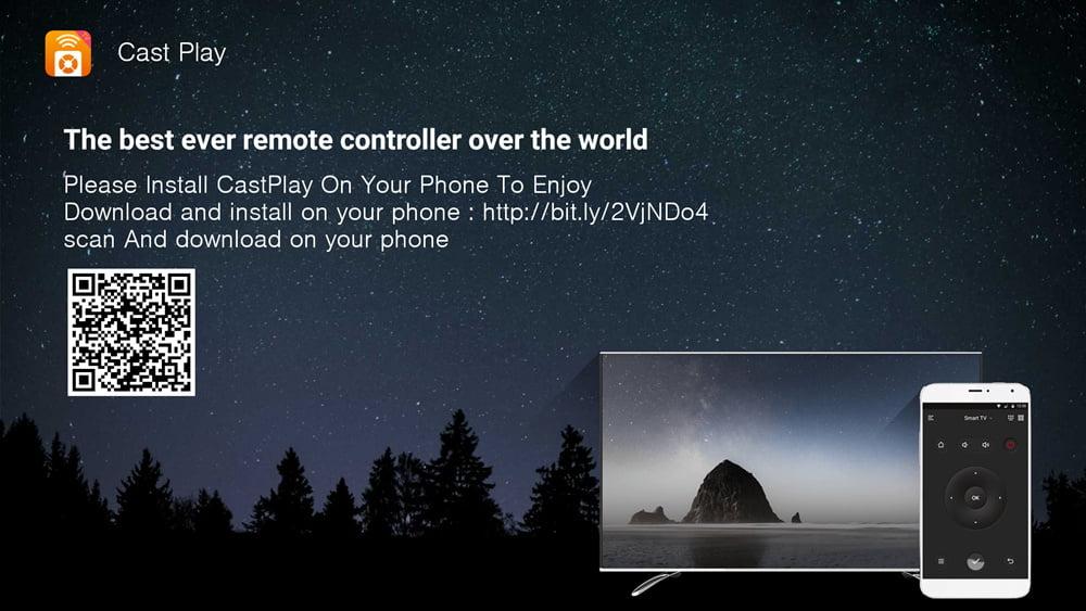 A95X F2 Amlogic S905X2 Android 9.0 4GB RAM 32GB 4K Smart TV Box (19)