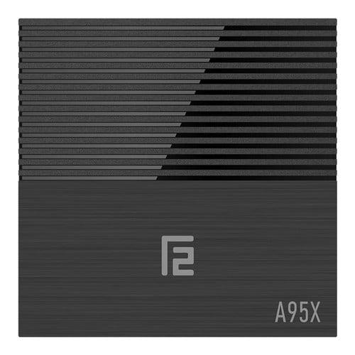 A95X F2 Amlogic S905X2 Android 9.0 4GB RAM 32GB 4K Smart TV Box (20)