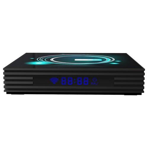 A95X F3 Slim 4GB 32GB Amlogic S905x3 Android 9.0 8K Video Decode Smart TV Box (10)