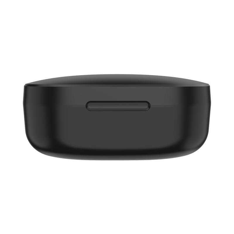 E6s tws bluetooth 5.0 earbuds digital display earphone (5)