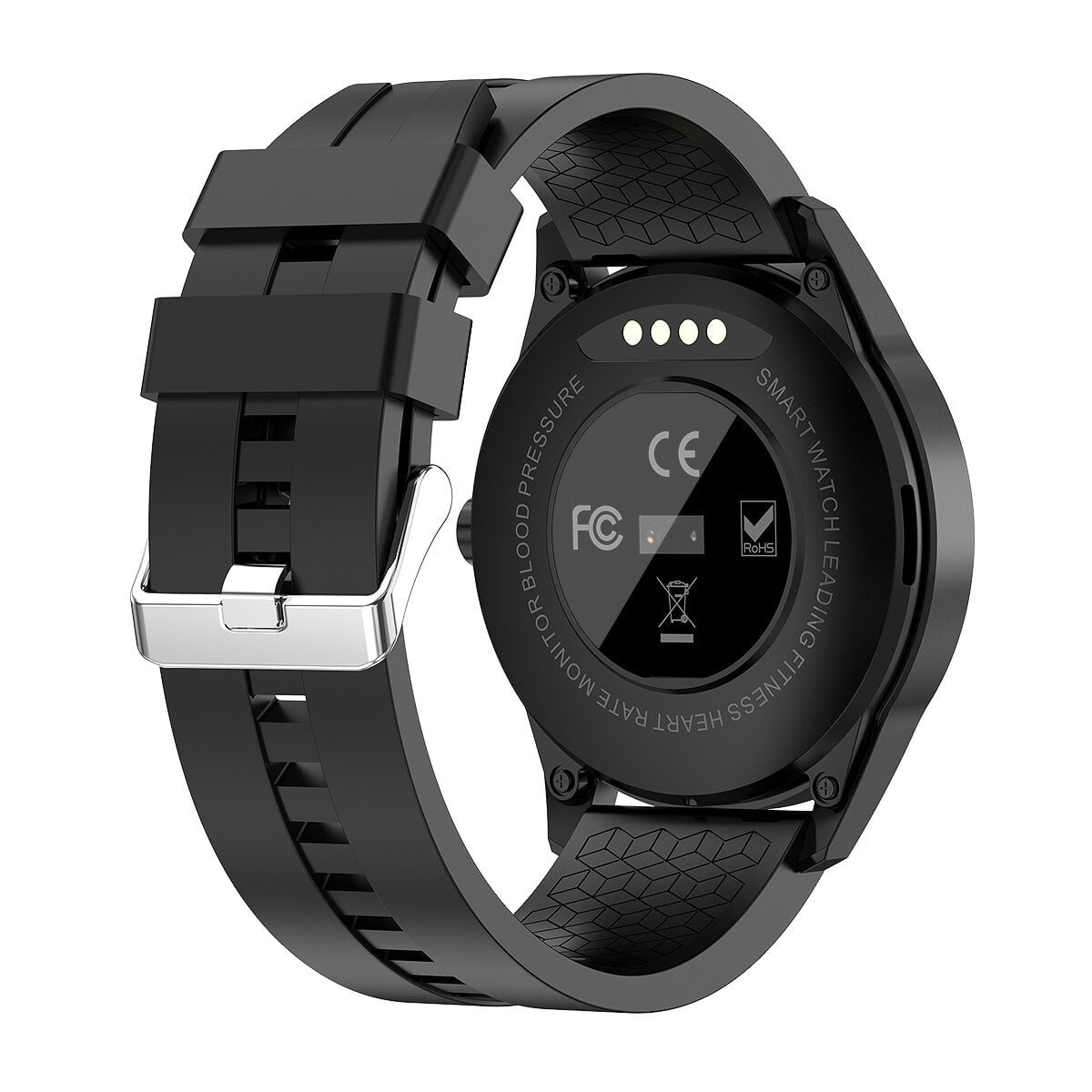 G20 Smart Watch heart rate blood pressure monitor ip67 smart watch wholesale (9)