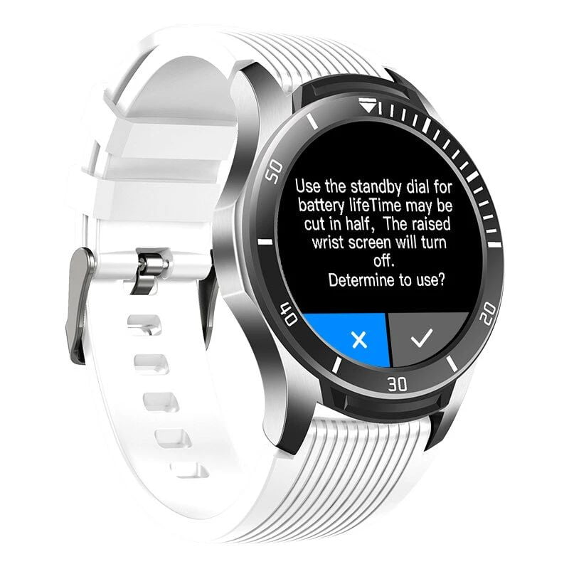 GT106 full touch screen always on display heart rate blood pressure (1)