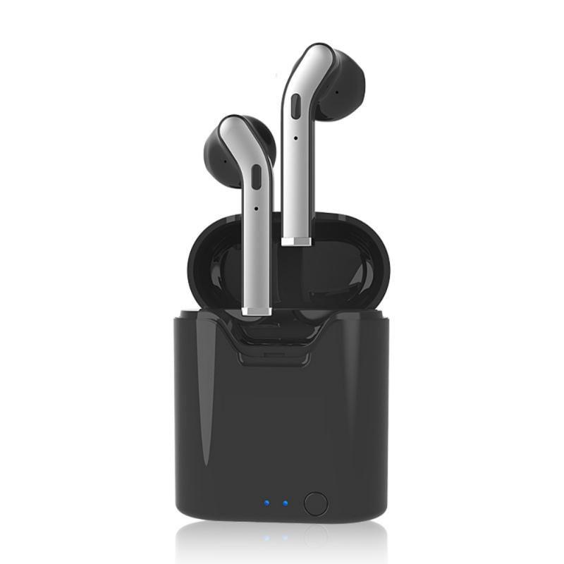 H17T TWS wireless stereo bluetooth 5.0 earphone hi-fi headphones (13)