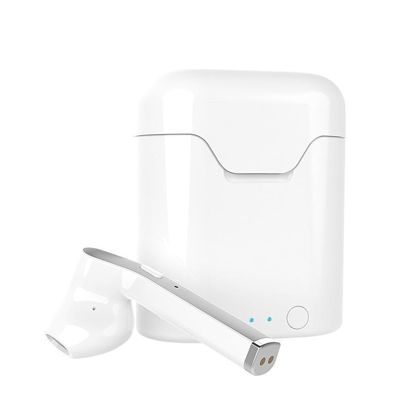 H17T TWS wireless stereo bluetooth 5.0 earphone hi-fi headphones (3)
