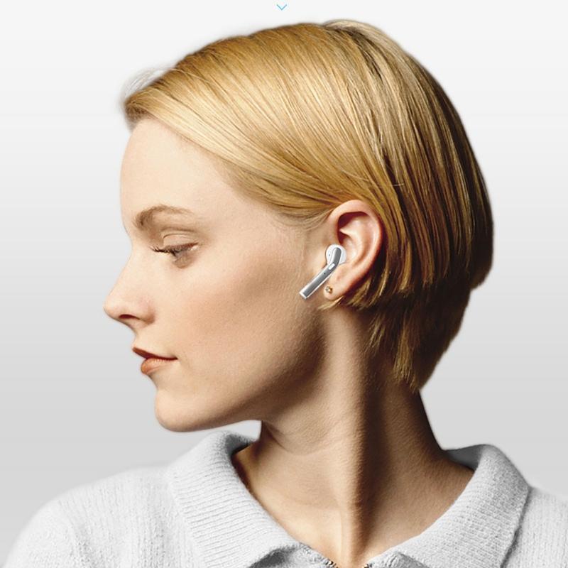 H17T TWS wireless stereo bluetooth 5.0 earphone hi-fi headphones (6)