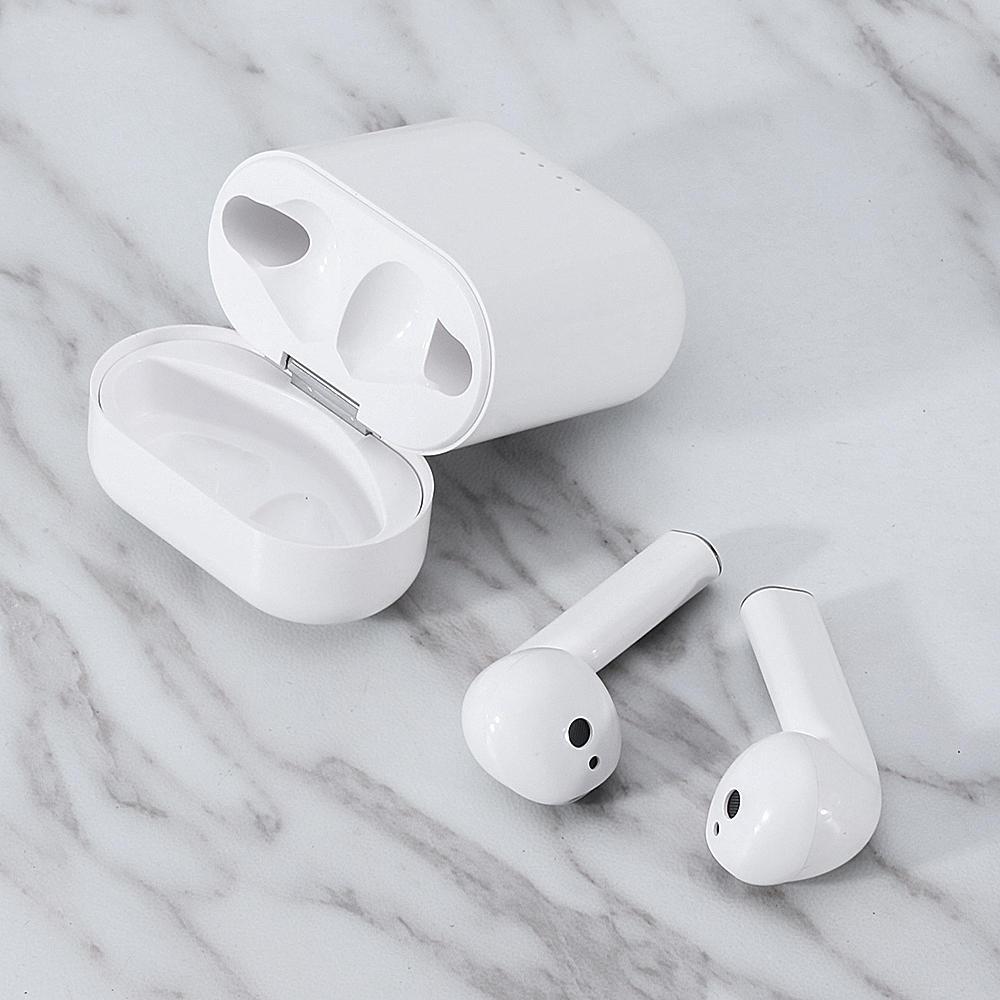 H2 tws mini bluetooth 5.0 earphone (1
