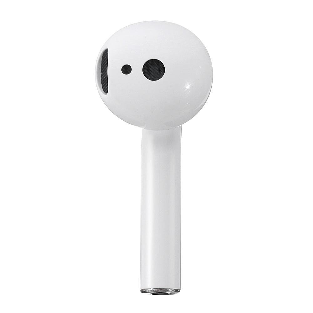H2 tws mini bluetooth 5.0 earphone (1 (9)