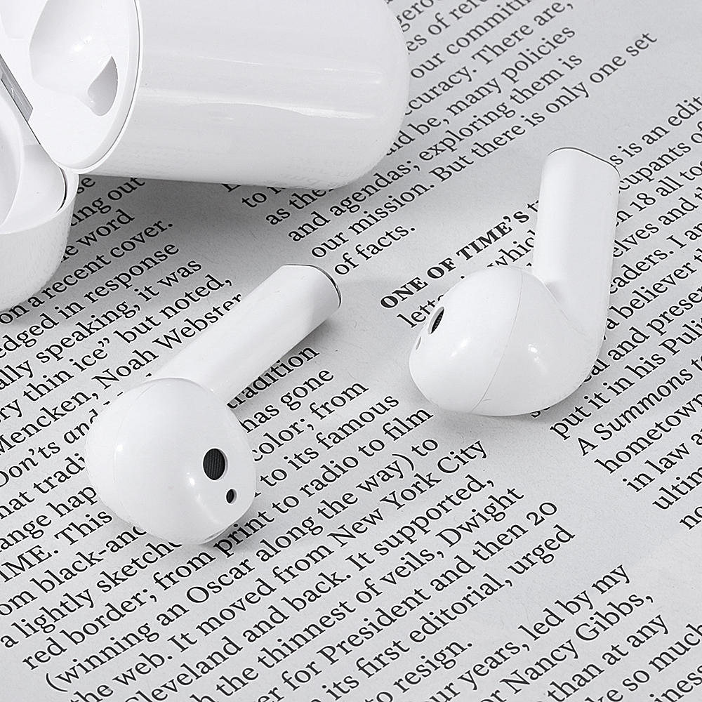 H2 tws mini bluetooth 5.0 earphone (1)