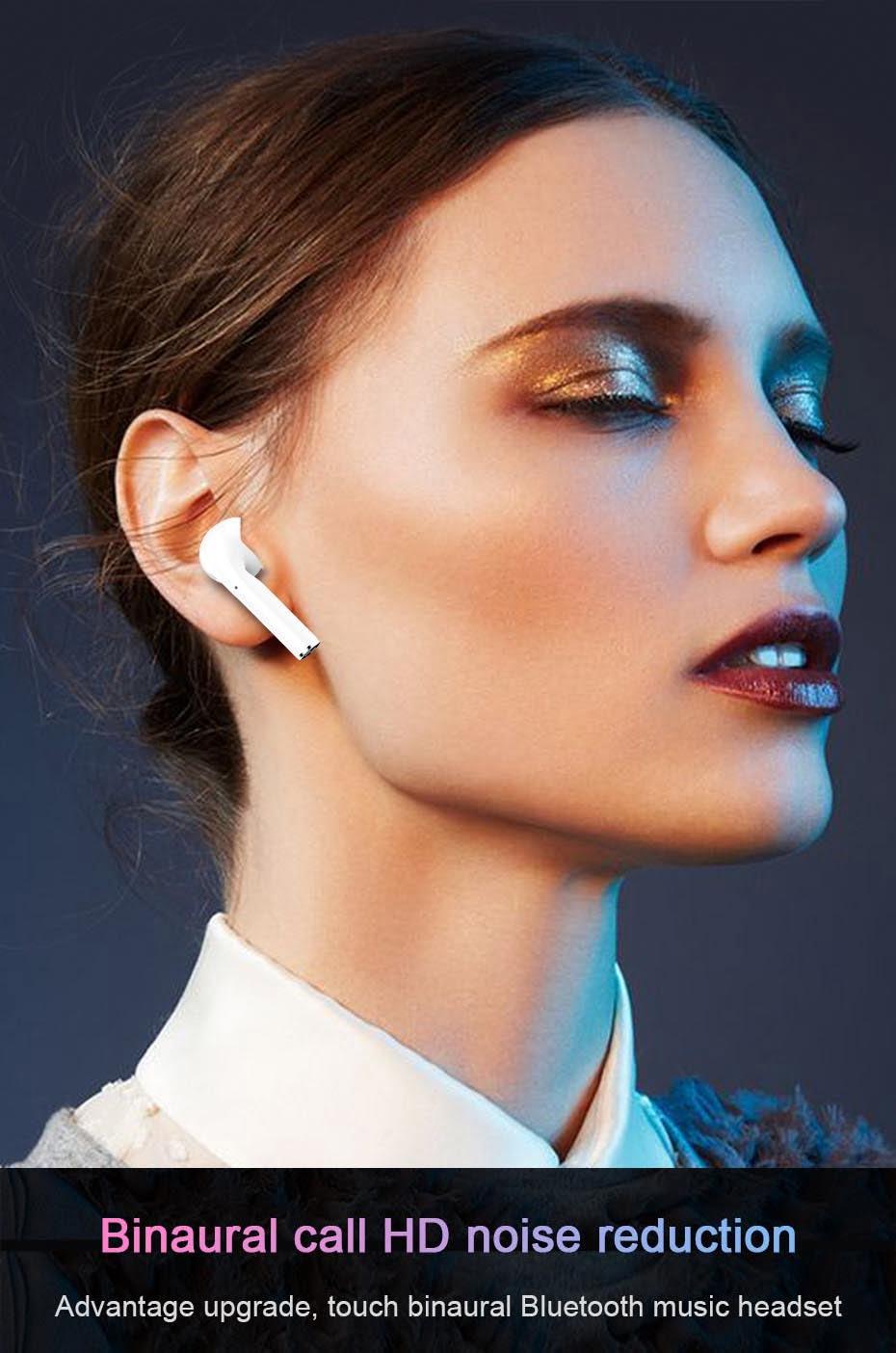 H2 tws mini bluetooth 5.0 earphone (3)