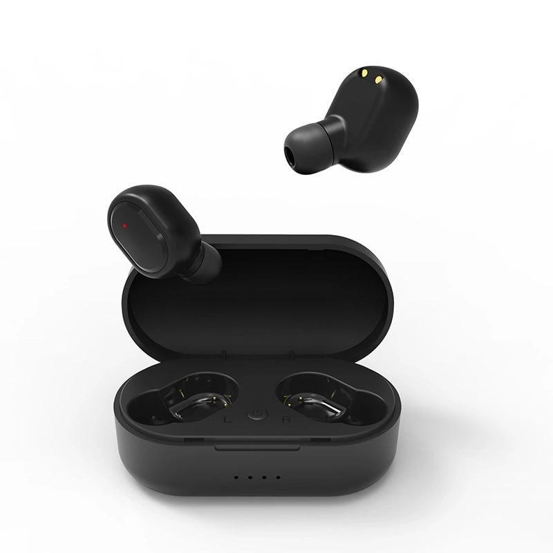 M1 TWS Earphone bluetooth 5.0 wireless earbuds (3)