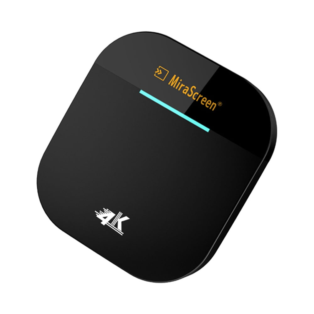 Mirascreen G5 plus 2.4G 5G wireless 4k hd h.265 display dongle (12)