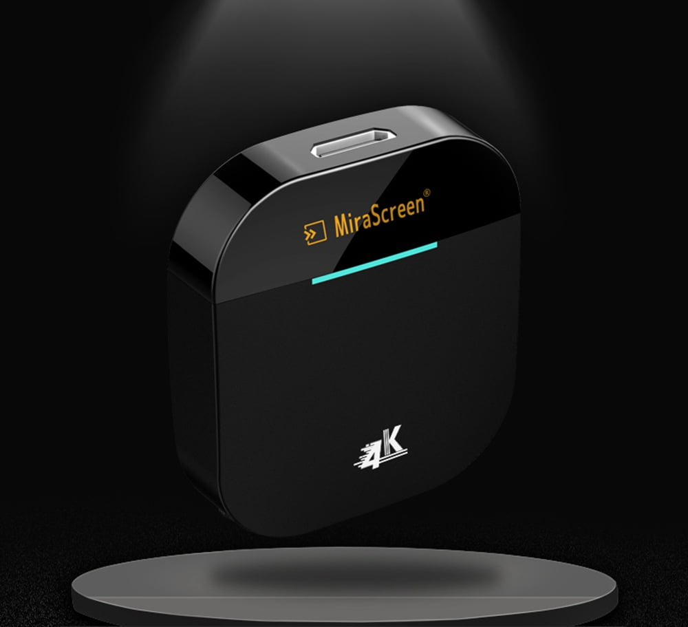 Mirascreen G5 plus 2.4G 5G wireless 4k hd h.265 display dongle (17)