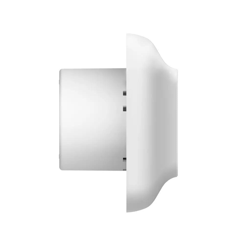 SP25Q 2500W 10A Dual USB Fast Charging Auto Power Off Smart Wireless Socket (13)