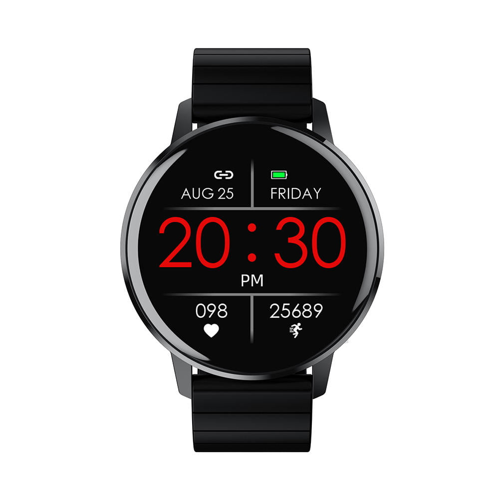 T4 pro 1.3 inch touch screen heart rate blood pressure oxygen (1)