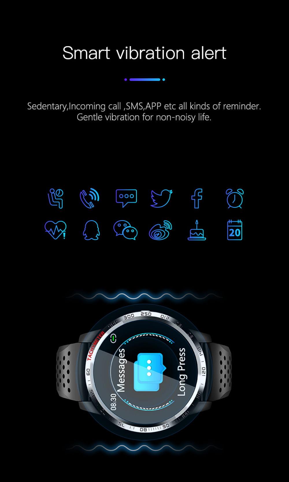 W3 ecg blood pressure heart rate spo2 heart health monitor (18)