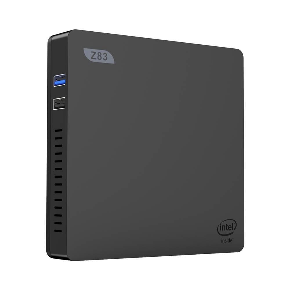 Z83V Windows 10 64Bit Intel Atom X5 Z8350 4K Mini PC (1)