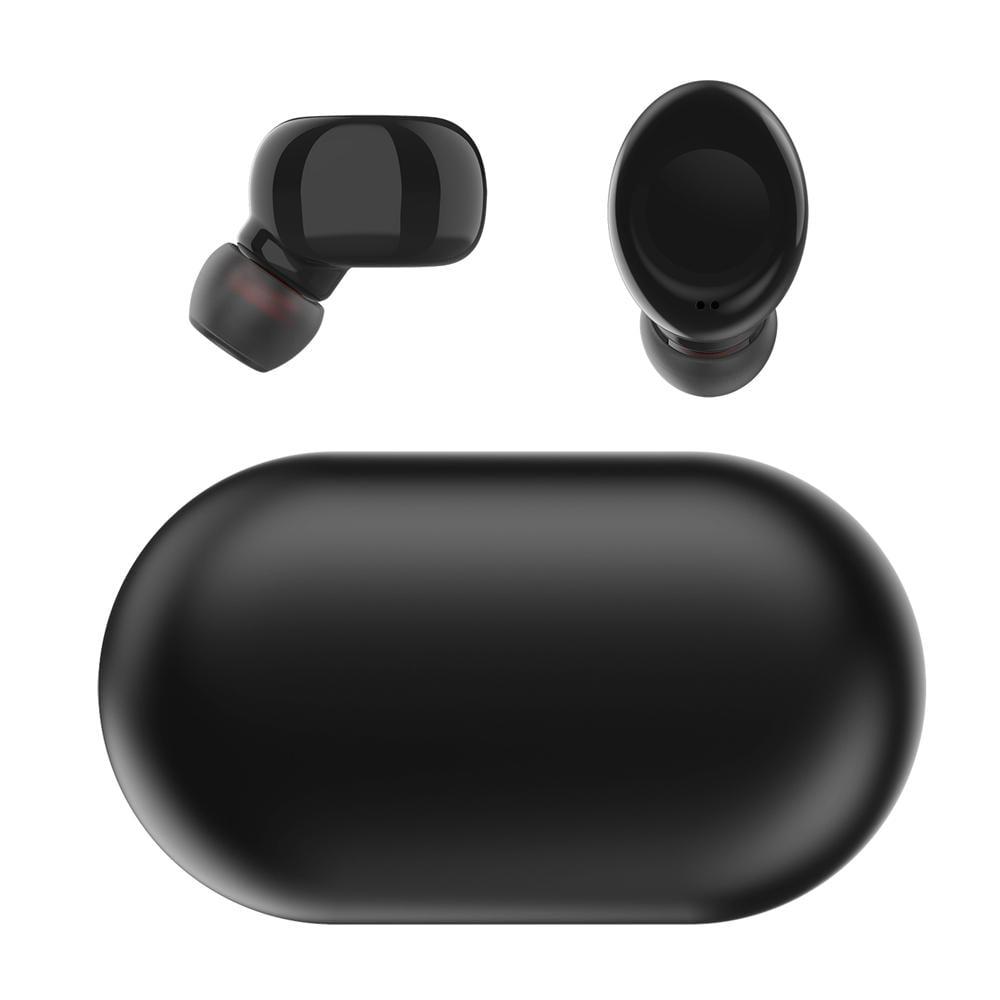 ZLT01 TWS Earphone wireless bluetooth 5.0 (2)
