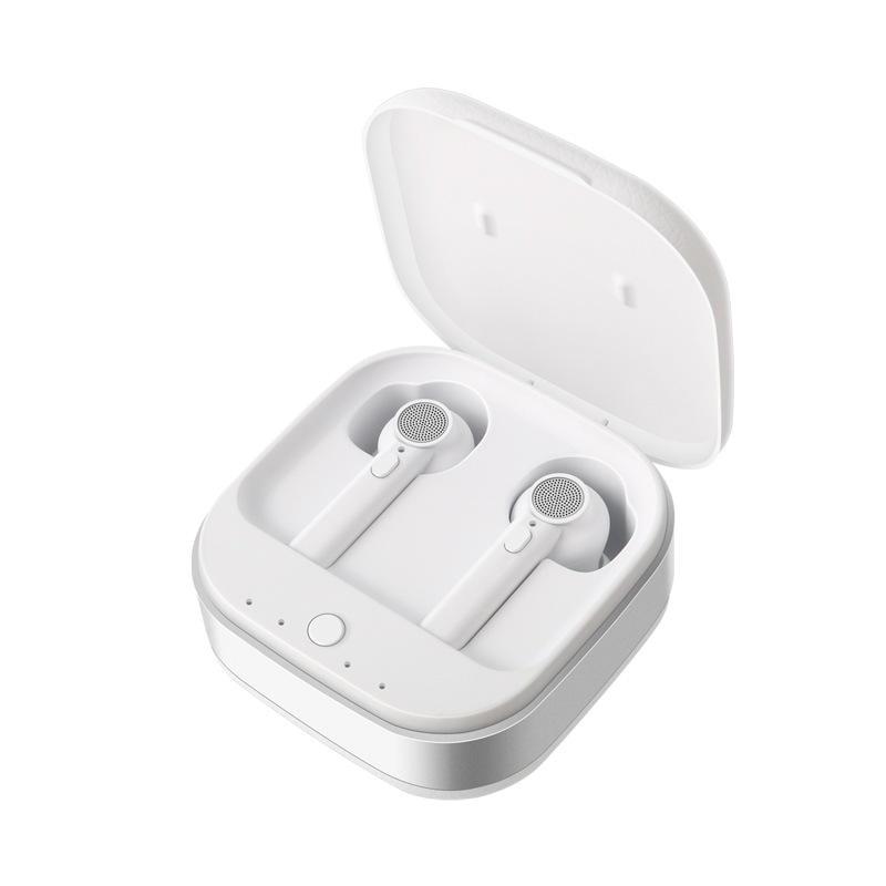 d021 tws earphone bluetooth 5.0 for iphone xiaomi huawei (1 (15)