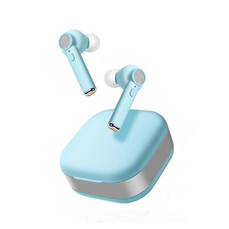 d021 tws earphone bluetooth 5.0 for iphone xiaomi huawei (1 (17)