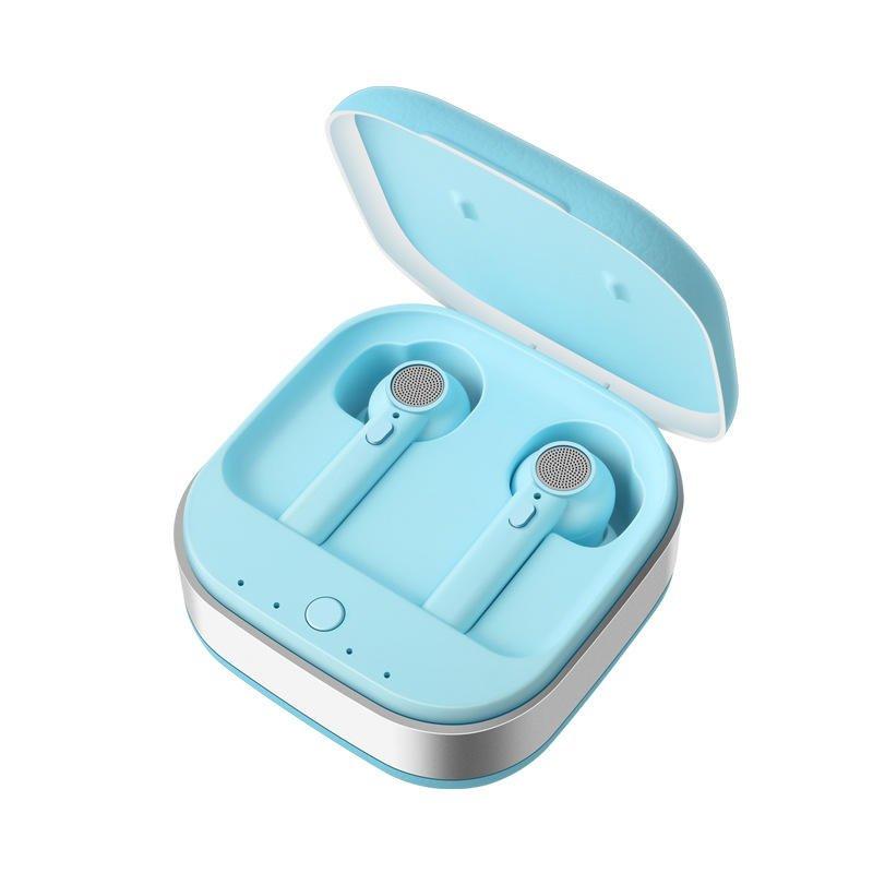 d021 tws earphone bluetooth 5.0 for iphone xiaomi huawei (1 (18)
