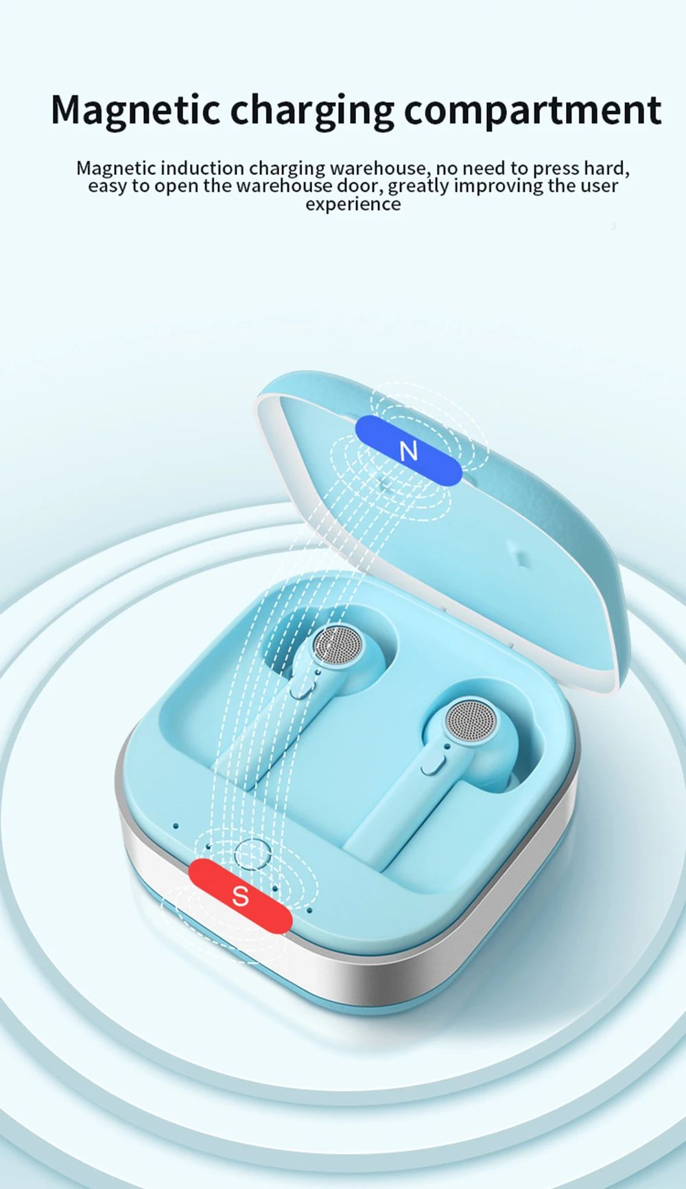 d021 tws earphone bluetooth 5.0 for iphone xiaomi huawei (1 (5)