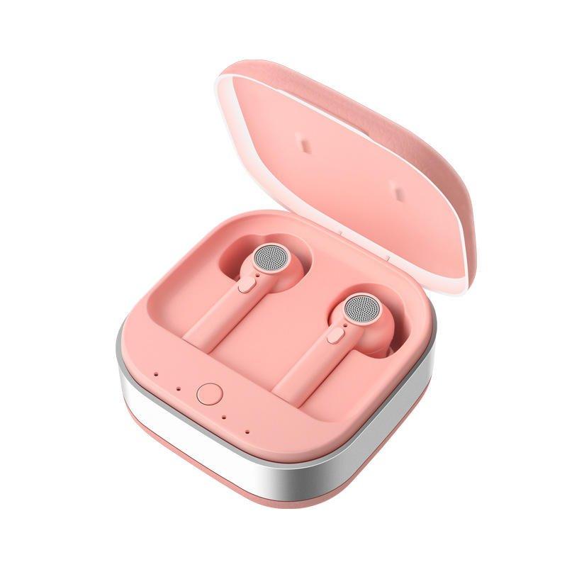 d021 tws earphone bluetooth 5.0 for iphone xiaomi huawei (1 (6)