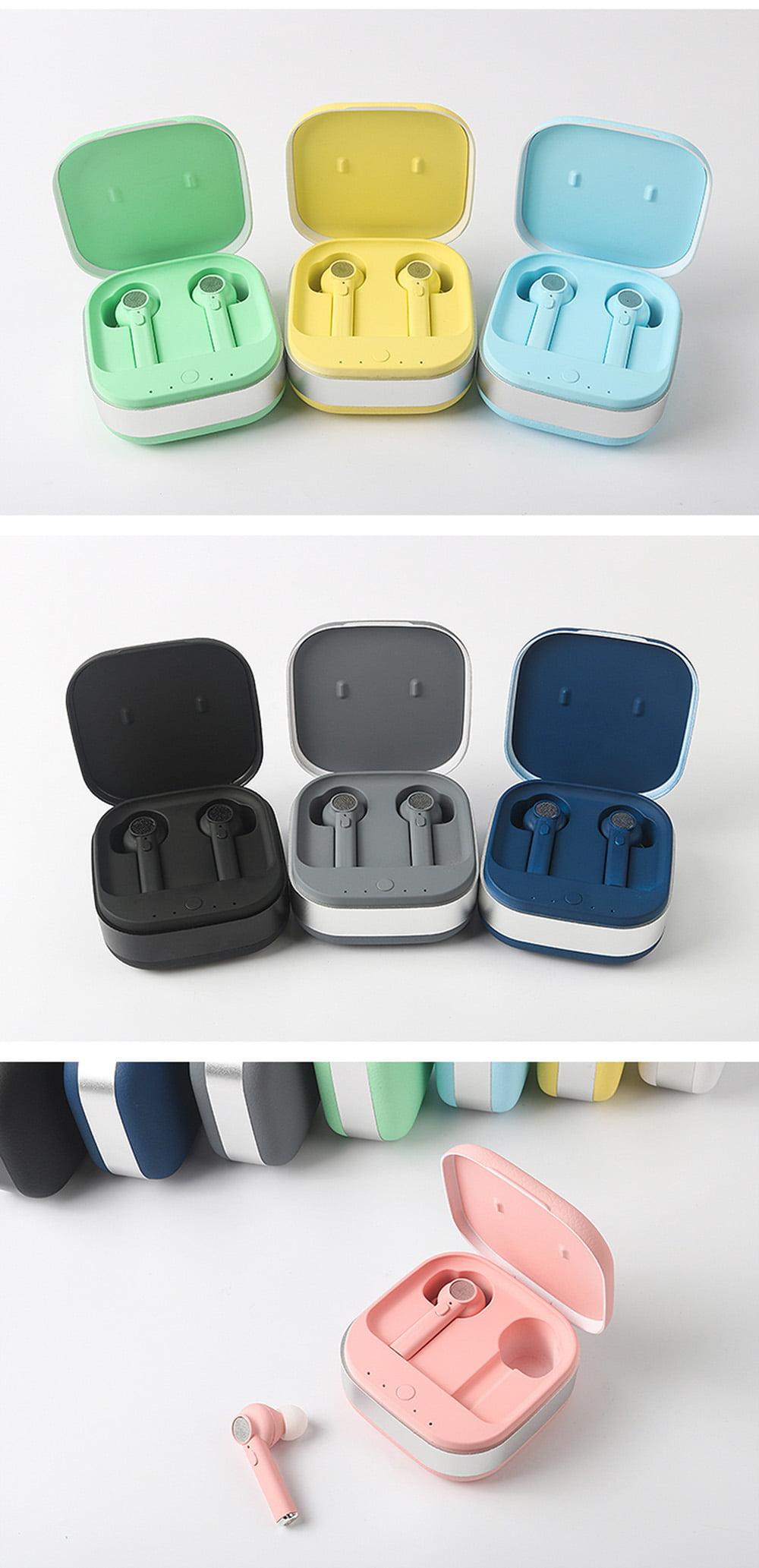 d021 tws earphone bluetooth 5.0 for iphone xiaomi huawei1 (8)