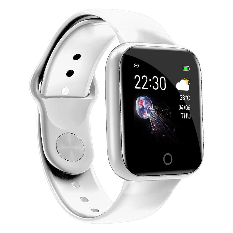 i5 real time heart rate o2 monitor smart watch (11)