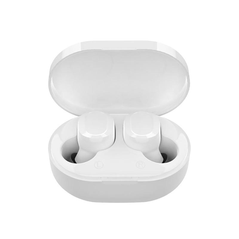 s3 tws earphone wireless bluetooth 5.0 hifi heavy bass (16)