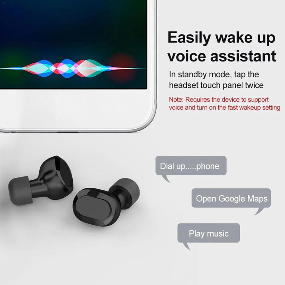 s3 tws earphone wireless bluetooth 5.0 hifi heavy bass (9)