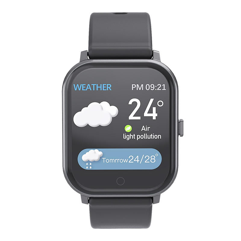 t55 1.3inch smart watch with 24h heart rate blood pressure blood oxygen (8)