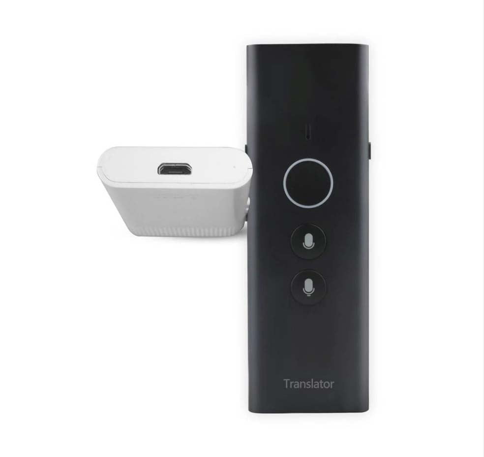 H2 tws mini bluetooth 5.0 earphone (1 (8)