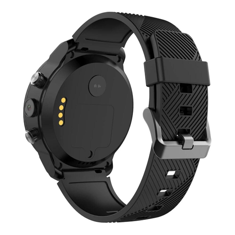 DA09 Smart Watch Phone 1G 16G (10)