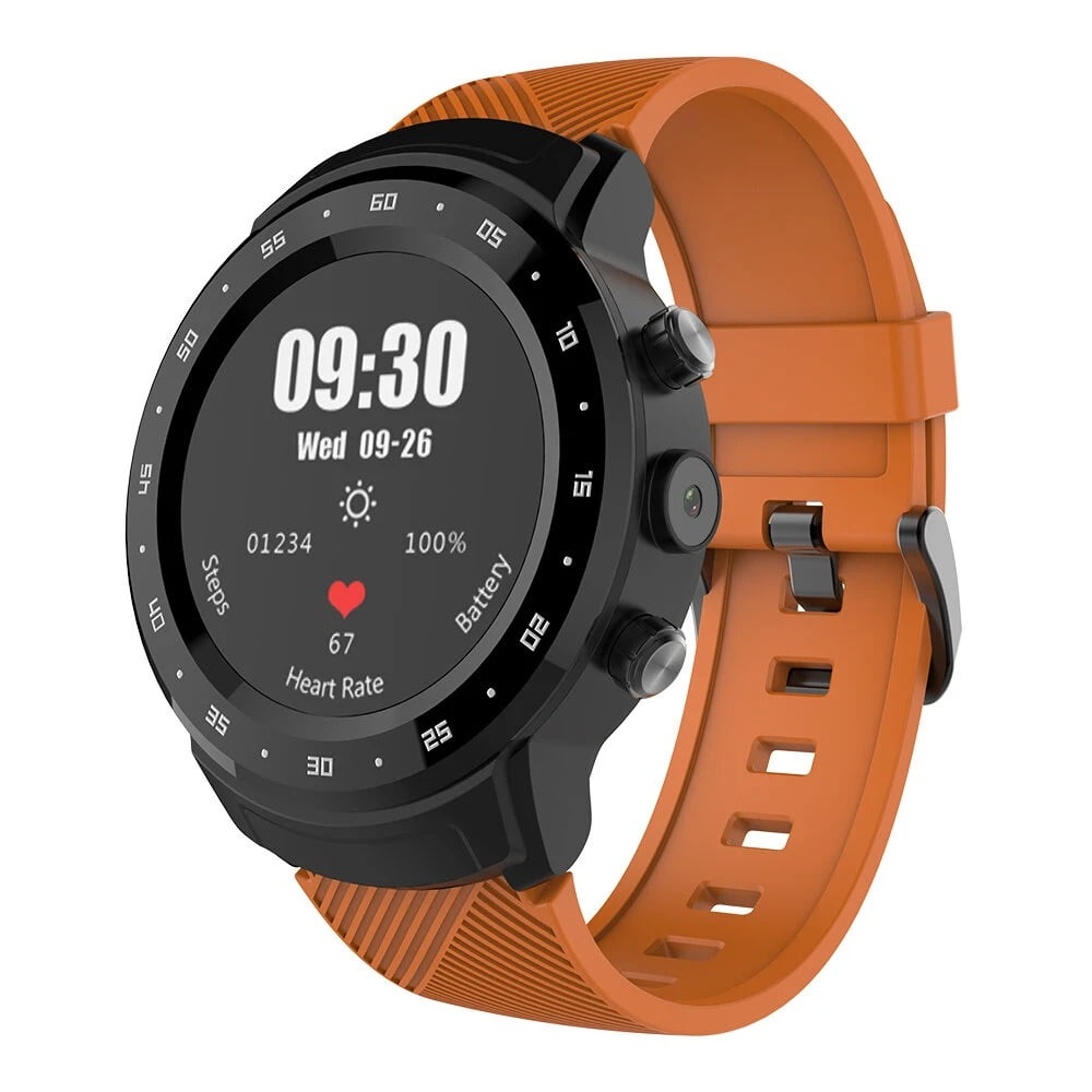 DA09 Smart Watch Phone 1G 16G (11)