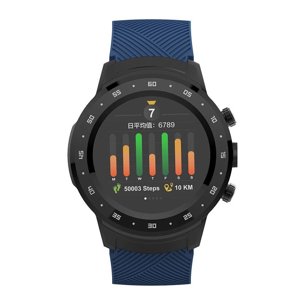 DA09 Smart Watch Phone 1G 16G (12)