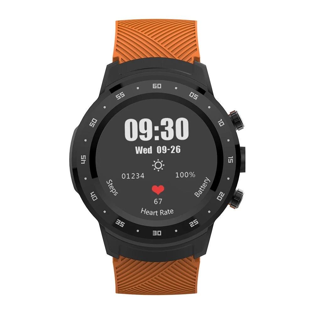 DA09 Smart Watch Phone 1G 16G (2)