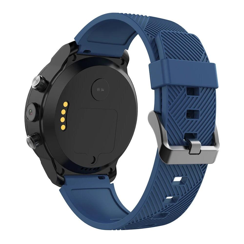 DA09 Smart Watch Phone 1G 16G (3)