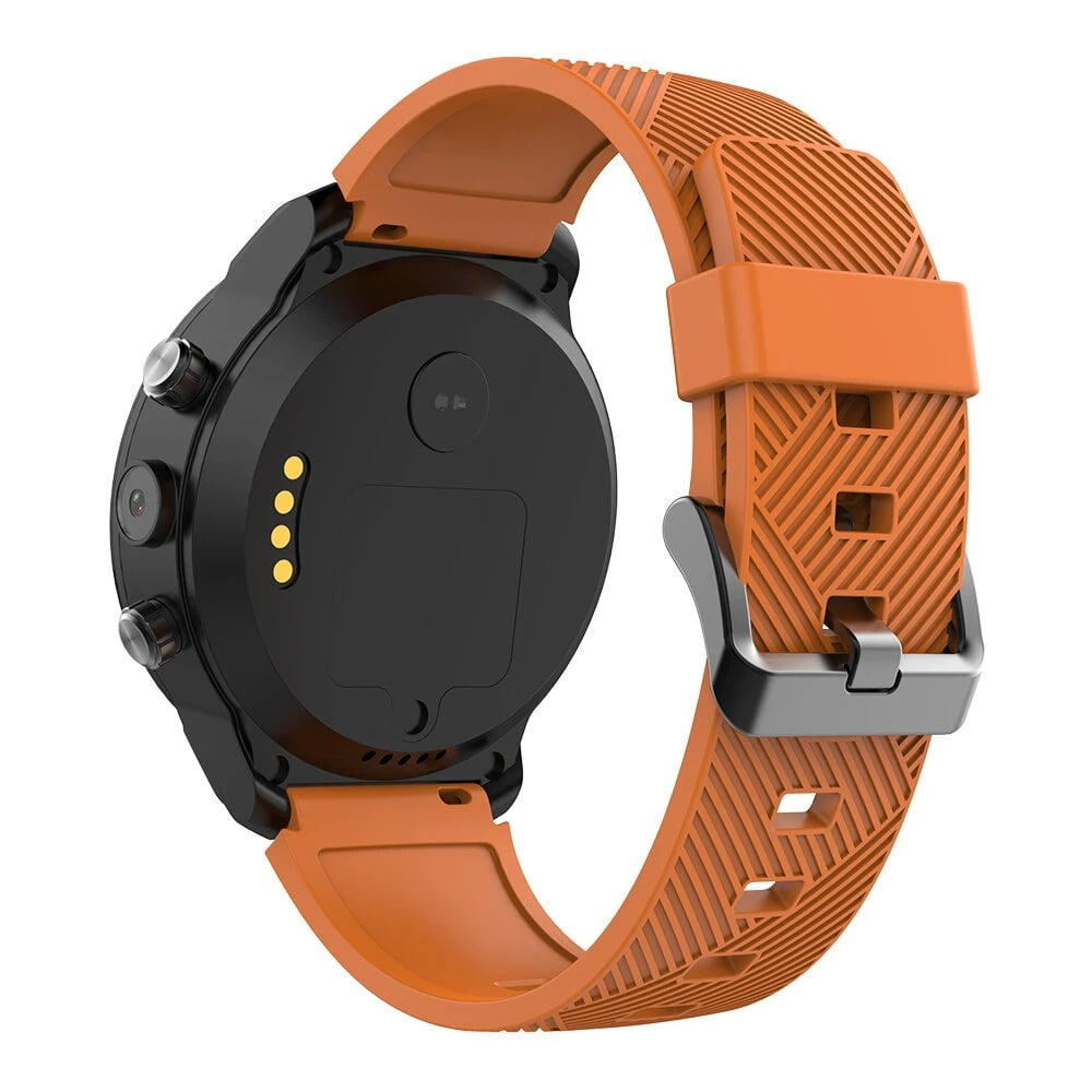 DA09 Smart Watch Phone 1G 16G (5)