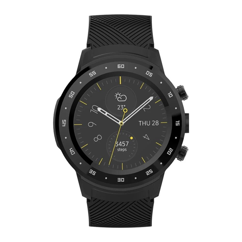 DA09 Smart Watch Phone 1G 16G (6)
