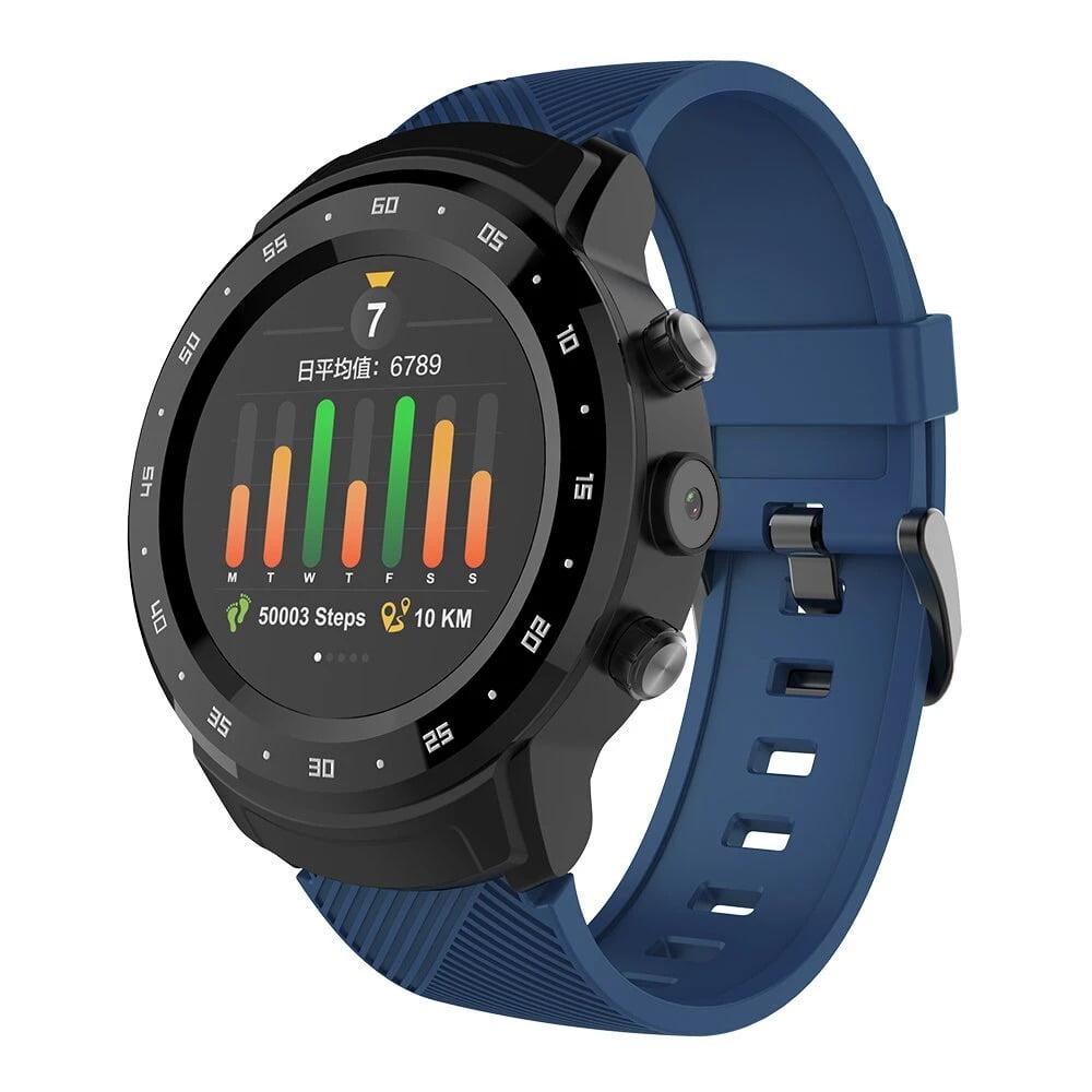 DA09 Smart Watch Phone 1G 16G (7)